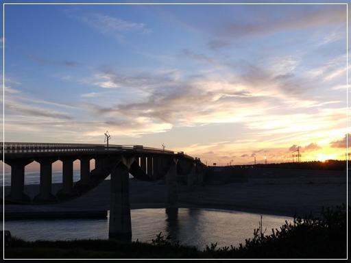潮騒橋2.jpg