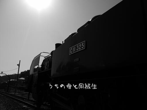 SLさん1.jpg